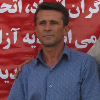 Jafar Azimzade -2