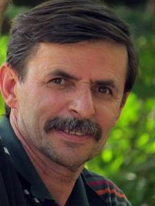 Mahmoud-Beheshti-Langroudi-kampain.info_