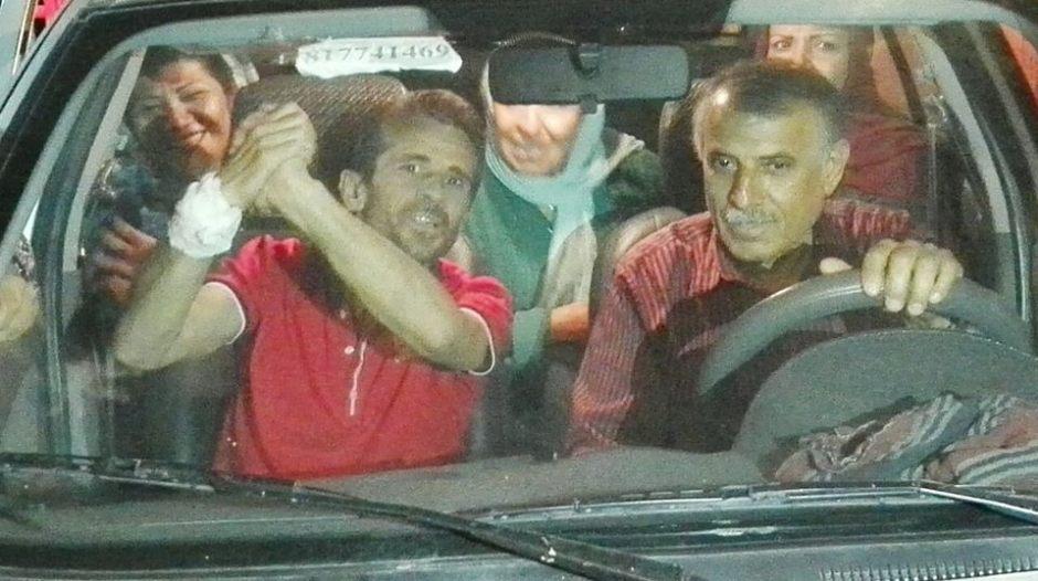Azimzadeh release