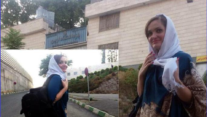 Maryam Naghash 02