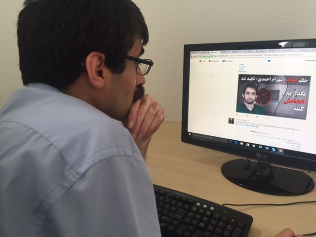 Farzad-interview.JPG