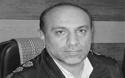 Yousef-Malek-Zadeh-400.jpg