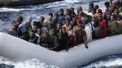 italy-immigration-1_wide-a714e0276487a4dfdd2b922301757001b9f6c165-s900-c85