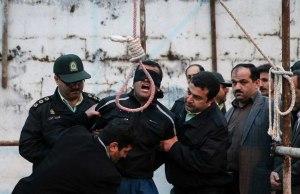 iran-human-rights-violations-continue-unabated