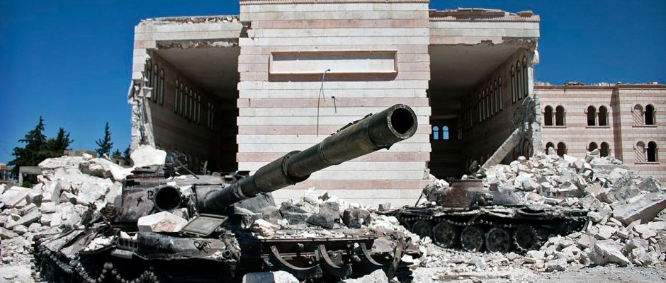 procedures-may-tank-syrian-peace-talks