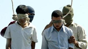 amnesty-reports-irans-multiple-human-rights-violations