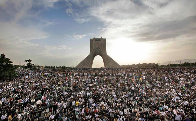 iran-demonstration01
