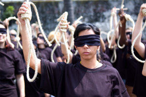 amnesty-international-reports-iran-cracking-down-on-womens-rights-and-increasing-use-of-death-penalty