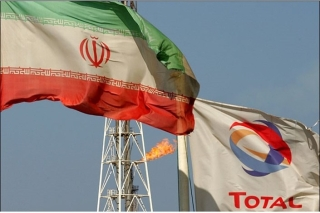 iran-oil-04