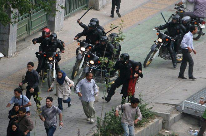 amnesty-reports-iran-human-rights