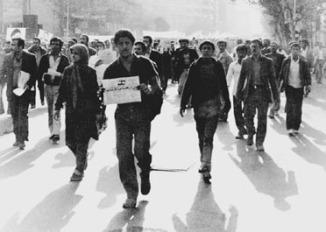 mek-demonstration-1979