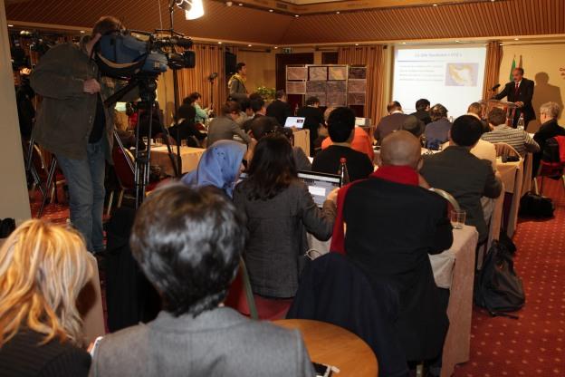 ncri-news-conference-01