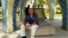 sattar-behshti-01