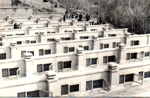 shah-evin-prison