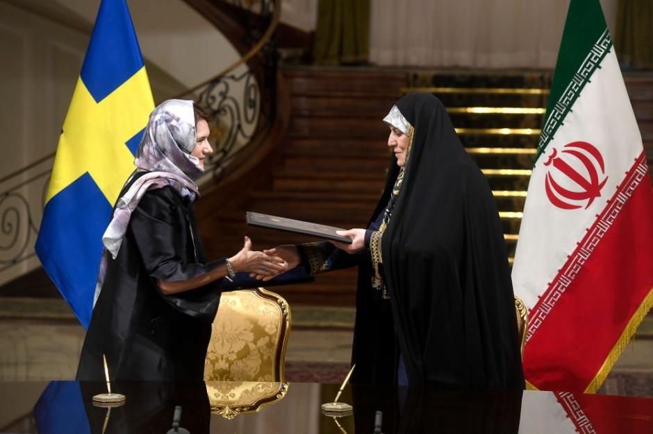 sweden-iran-agreement-01