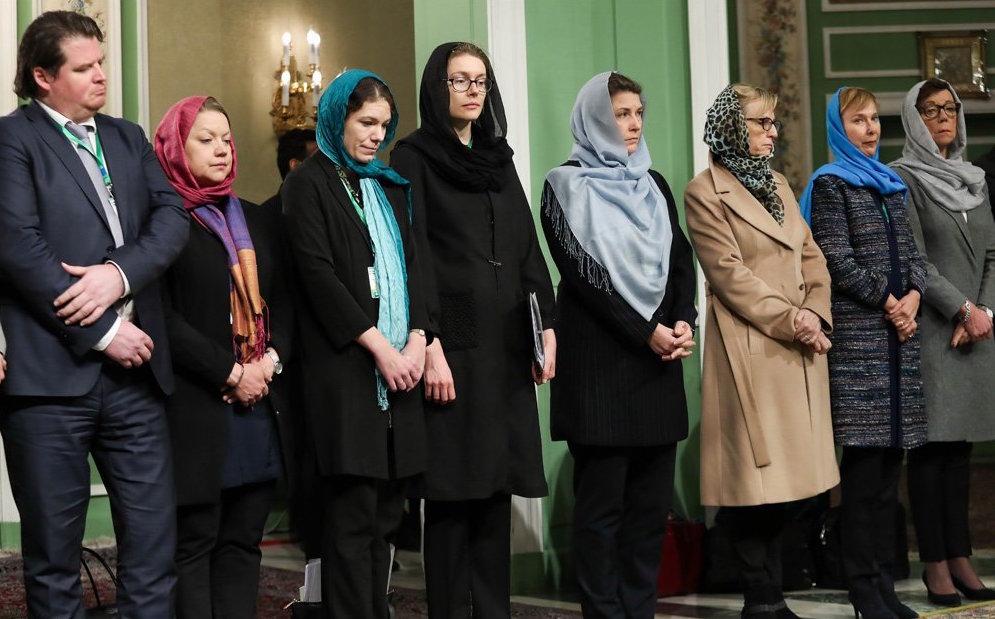 sweden-iran-agreement-02.jpg