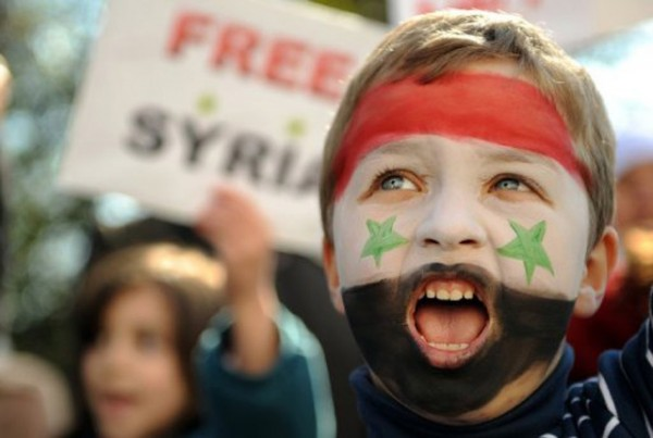 syria-free-syria-600x403