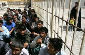 Afghan in Iran 01