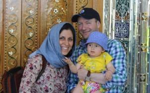family-holiday-in-shiraz-may-2015-1-2048x1536_3463406