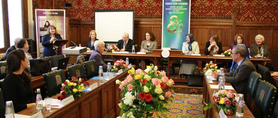 cross-party-urge-mp-may-to-act-on-ending-iranian-womens-suppression