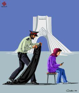 iran_police2015