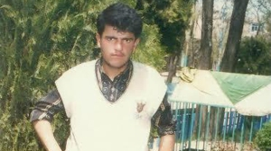 Mohammad-Abdollahi