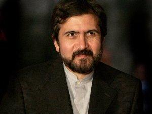 bahram-ghasemi
