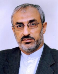 Mohammad-Mehdi-Zahedi-biographya-com-2