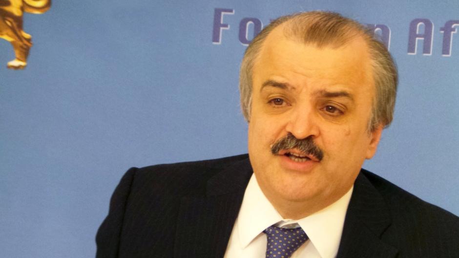 Mohammad Mohadesin 00 4