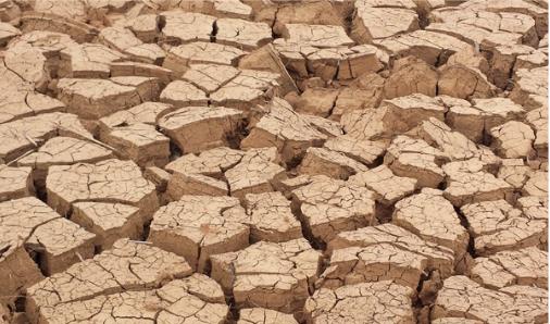 Soil Dispersion.png