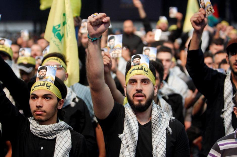 0714hezbollah01