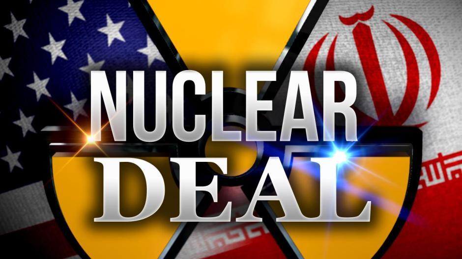 iran-nuclear-deal720