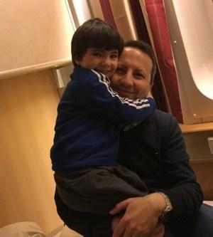 ahmadreza_and_son
