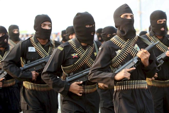 Iran-Al-Qaeda 01
